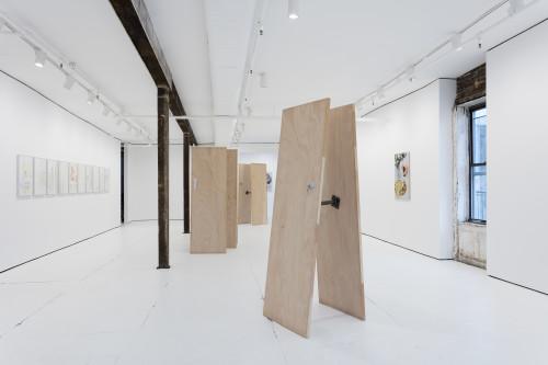 aubry_broquard_nathalie_karg_gallery_installation_shot8_high1-500x0-c-default.jpg