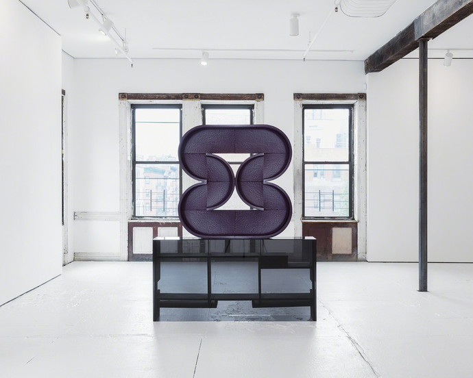 Rational-Design-Exhibition-view-Courtesy-of-Nathalie-Karg-Gallery.jpg