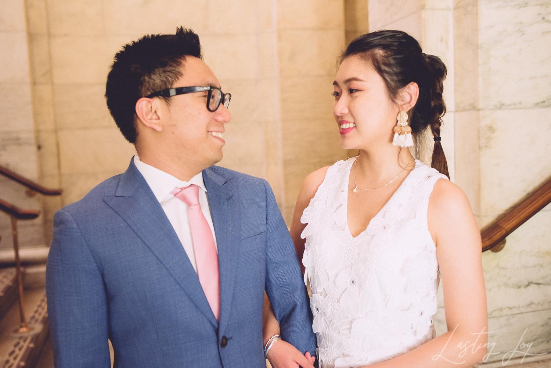 Lu Lu & Eljin-11.jpg
