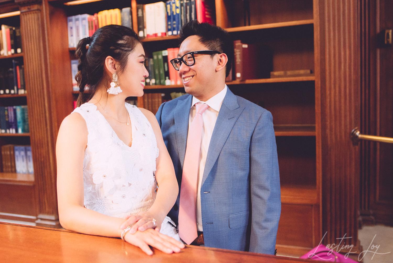 Lu Lu & Eljin-26.jpg