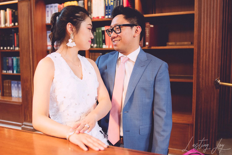 Lu Lu & Eljin-27.jpg
