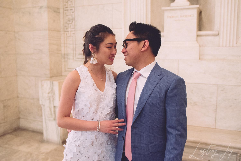 Lu Lu & Eljin-34.jpg