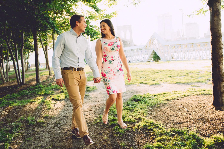 Stephanie & Nicholas-57.jpg