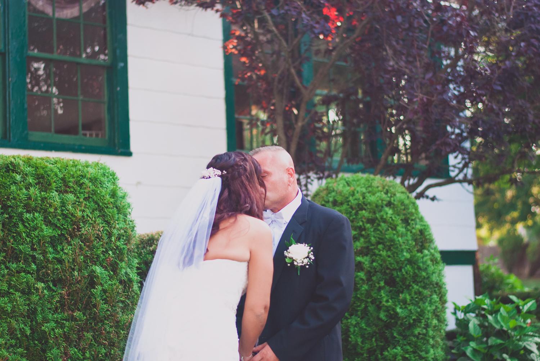 Lori and Jimmy-19.jpg