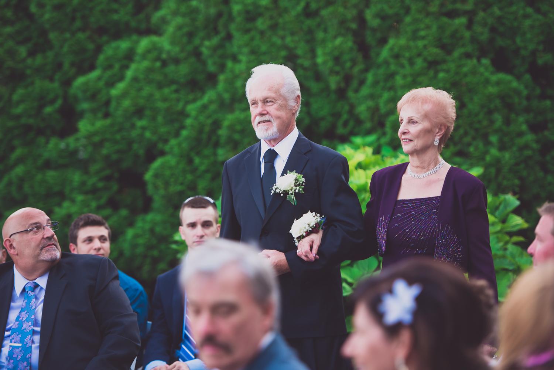 Lori and Jimmy-55.jpg