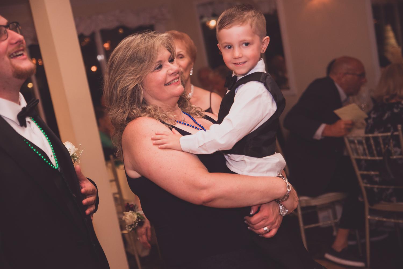 Lori and Jimmy-597.jpg