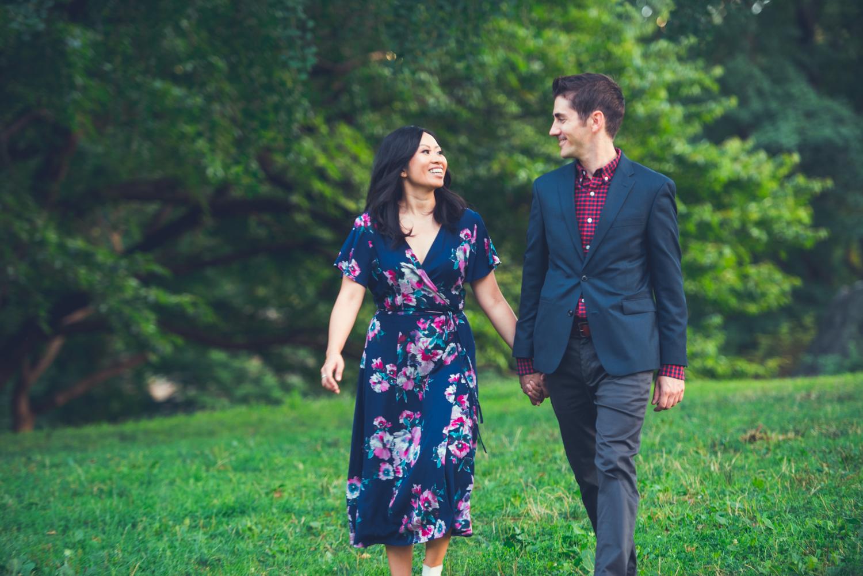 Jacob & Denise-14.jpg