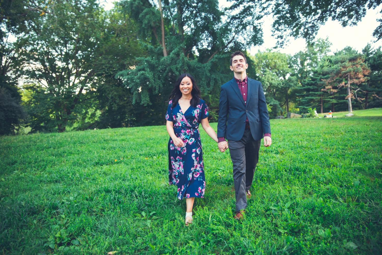Jacob & Denise-11.jpg