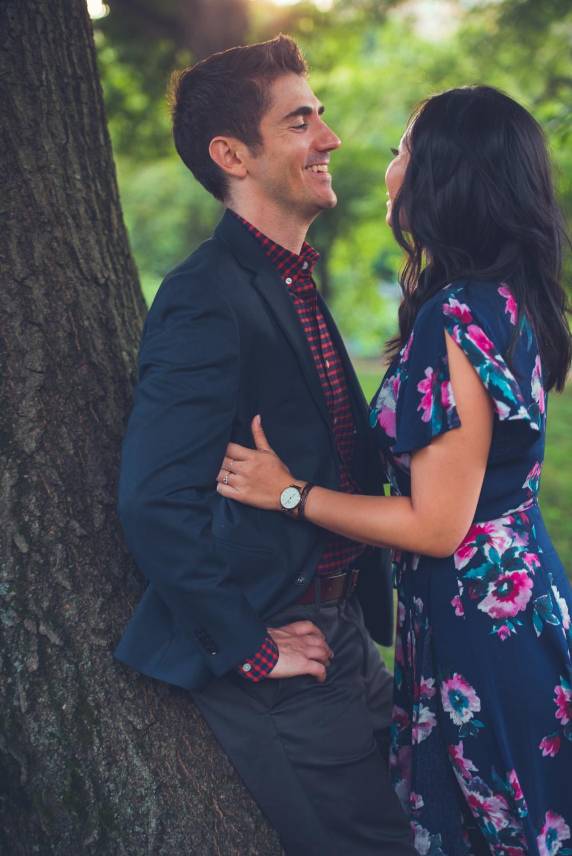 Jacob & Denise-24.jpg