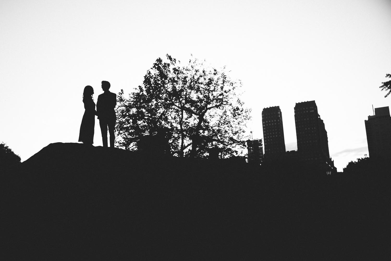 Jacob & Denise-31.jpg