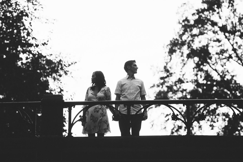 Jacob & Denise-85.jpg