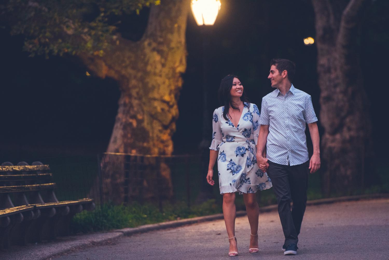Jacob & Denise-103.jpg