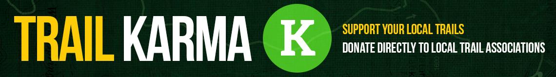 features_header_karma.jpg