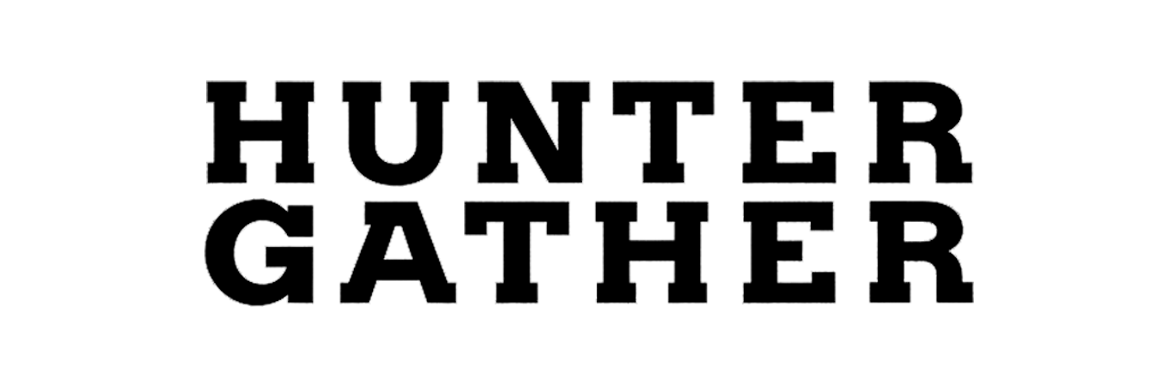 HunterGather_Logo WHT.png