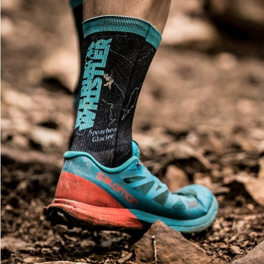 Love @endurapparel socks?! Did you know we have our very own #werunwhistler branded endur socks available to buy for $20. Simple let us know you want a pair (available in S/M and M/L), bring $20 to our Tuesday group run and voila! They're yours! All profits go to @worcawhistler to help maintain the trails we love so much!  #werun #running #coolaf #weruntrail #werunallyearlong #weruntogether #trailrunning #trailkarma #mountains #mountainrunning #mountainlife #gethigh #getsweaty #getoutside #thesweatlife #whistlerlife #gowhistler #comerunwithus #community #socksfetish