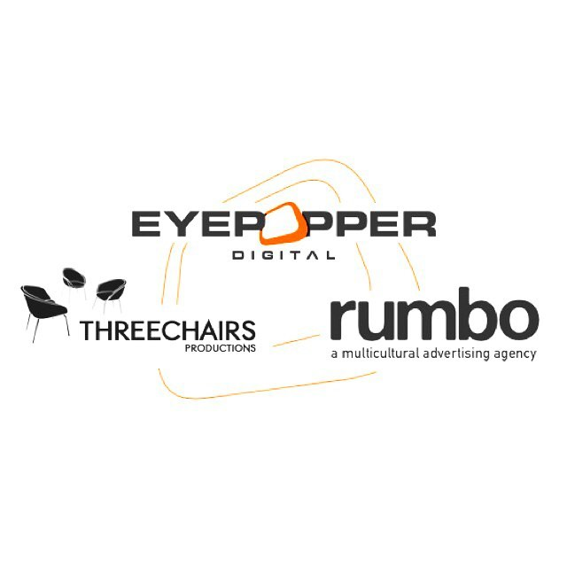We are excited to announce our new partnership with rumbo and Eye Popper Digital! 📣📣 As leaders in multicultural marketing, digital media & video production, our promise is to stay committed to enabling your success . . . #videoproduction #video #multicultural #marketing #film #advertising #partnership #tampa #florida #digitalmedia #sister #agency