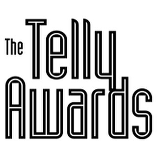 We won a Telly! Three Chairs received an award from the 37th Annual Telly Awards for their piece titled 'Virtual Banking' for USAmeribank. With over 13,000 entries from all 50 states and numerous countries, this is truly an honor. Thanks, @tellyawards ! 🎉🎊