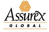 Assurex Global