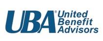 UBA United Benefit Advisors