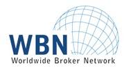WBN Worldwide Broker Network