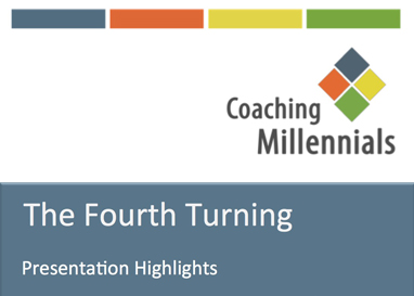The Fourth Turning Presentation