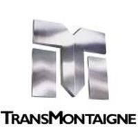 transmontaigne.png