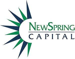 new spring capital.jpg