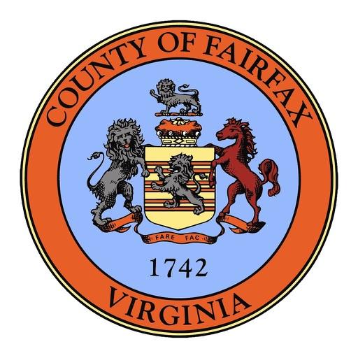fairfax county.jpg