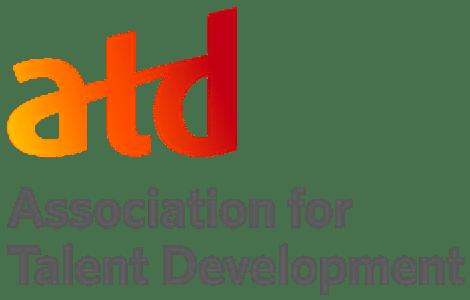 association for talent development.png