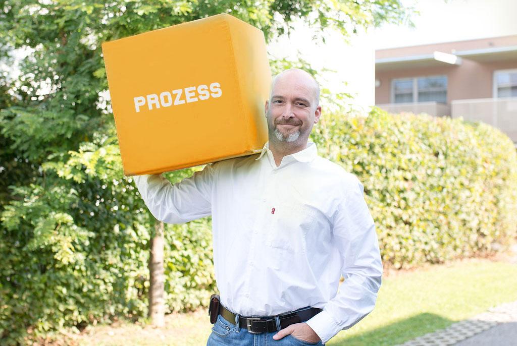 Business-Innovation-GmbH-BIG_Thomas-Herzog3-1.jpg