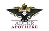 BIG-Innovation-ADLERAPOTHEKE-Logo.png