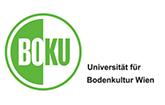 BIG-Innovation-BOKU-Logo1.jpg