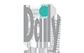 BIG-Innovation-DAILY-Logo.png