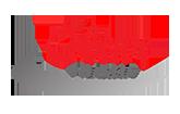 BIG-Innovation-EBEWE-Logo.png