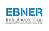 BIG-Innovation-EBNER-Logo.png