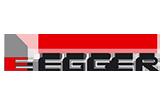 BIG-Innovation-EGGER-Logo.png