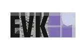 BIG-Innovation-EVK-Logo.png