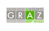 BIG-Innovation-Graz-Holding-Logo.png