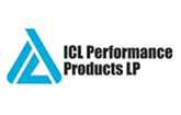 BIG-Innovation-ICL-BK-CIULLINI-Logo.png