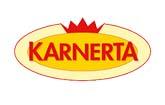 BIG-Innovation-Karnerta-Logo.jpg