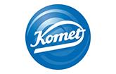 BIG-Innovation-KOMET-Logo.png