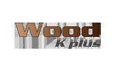 BIG-Innovation-Kompetenzzentrum-Holz-Logo.png