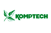 BIG-Innovation-KOMPTECH-Logo.png