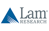 BIG-Innovation-LAM-RESEARCH-Logo.png
