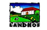 BIG-Innovation-landhof-Logo.png