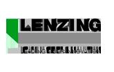 BIG-Innovation-LENZING-Logo.png