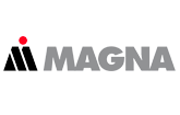 BIG-Innovation-magna-Logo.png