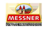 BIG-Innovation-MESSNER-Logo1.png