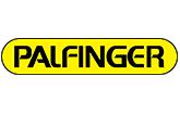 BIG-Innovation-Palfinger-Logo.png