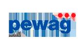 BIG-Innovation-PEWAG-Logo.png